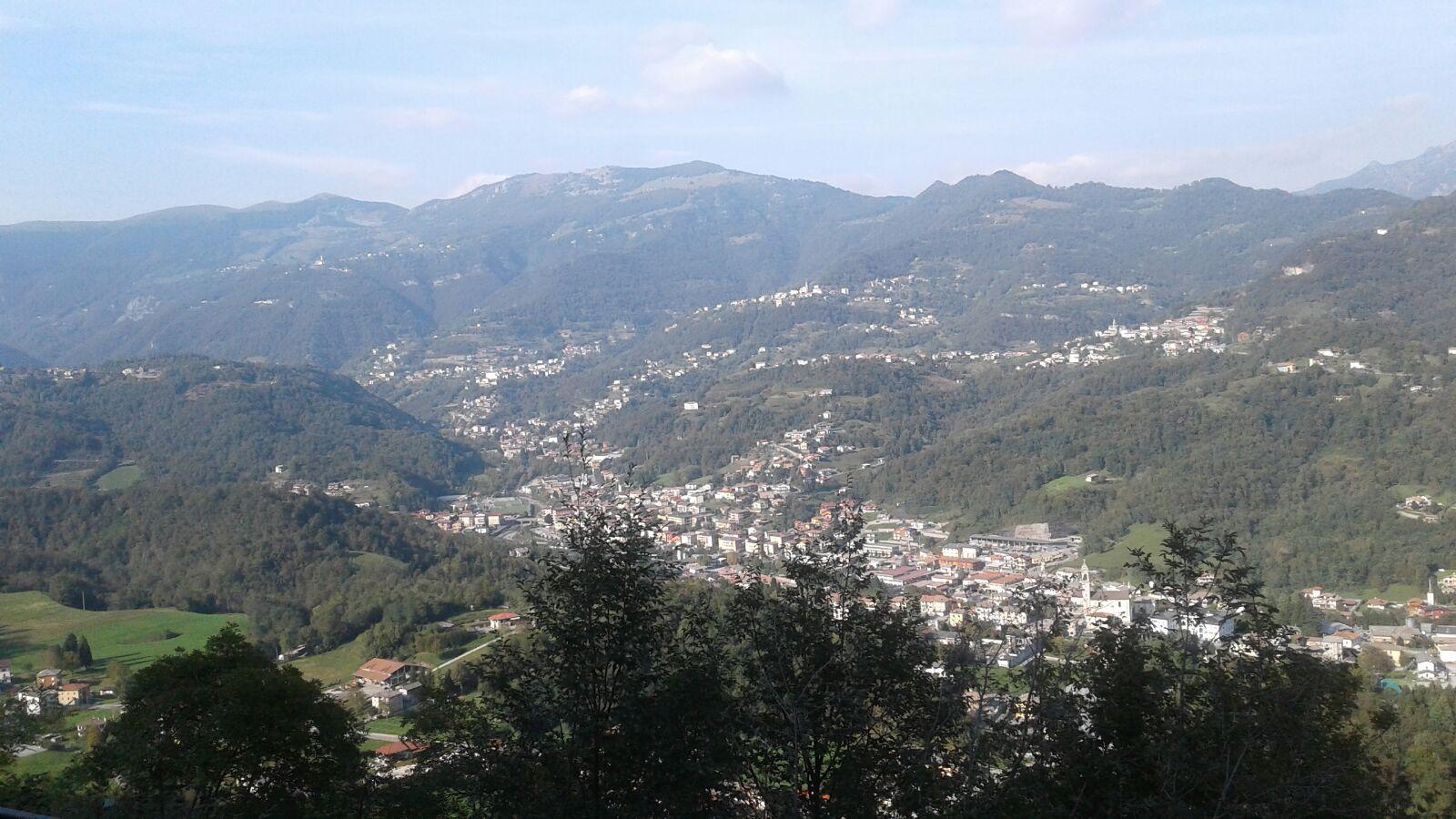 01_ITM 2017 Riabitare le Alpi