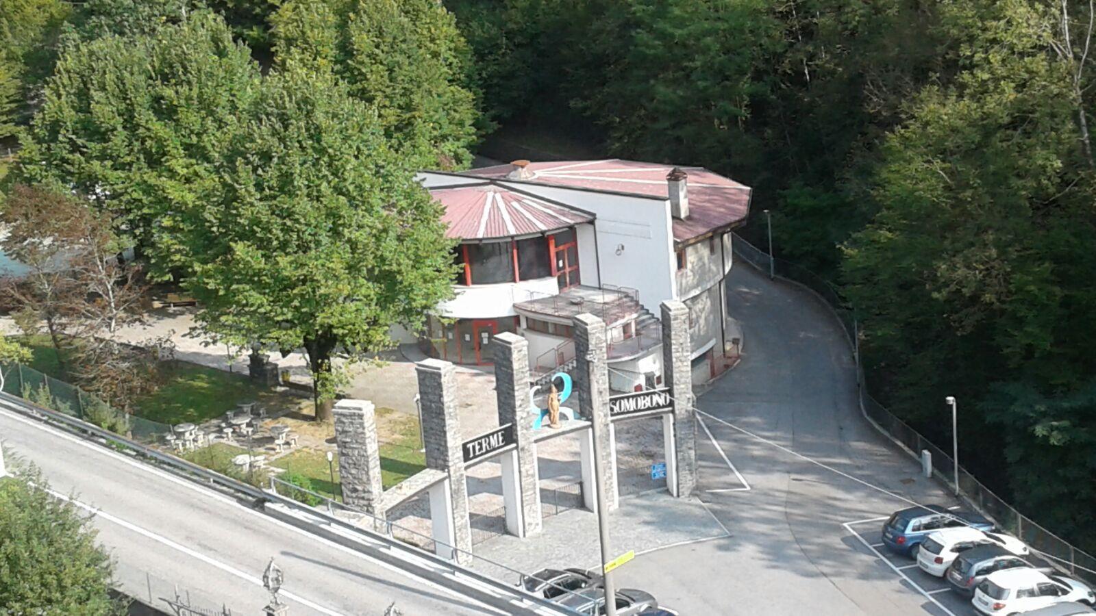 10_ITM 2017 Riabitare le Alpi