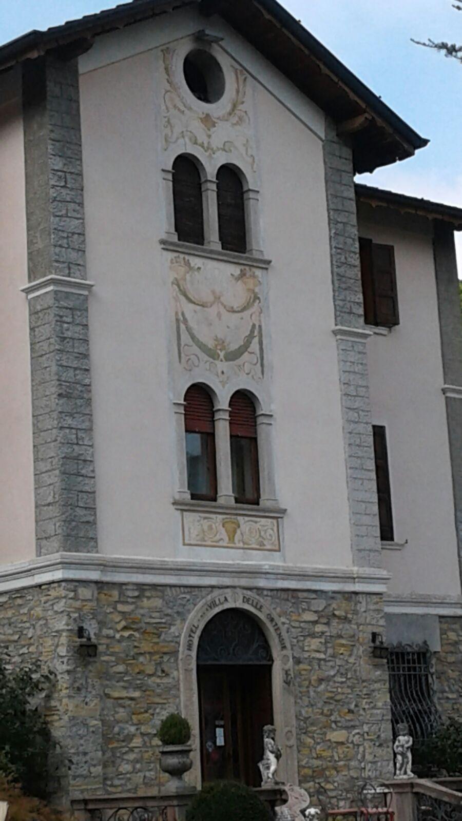 14_ITM 2017 Riabitare le Alpi