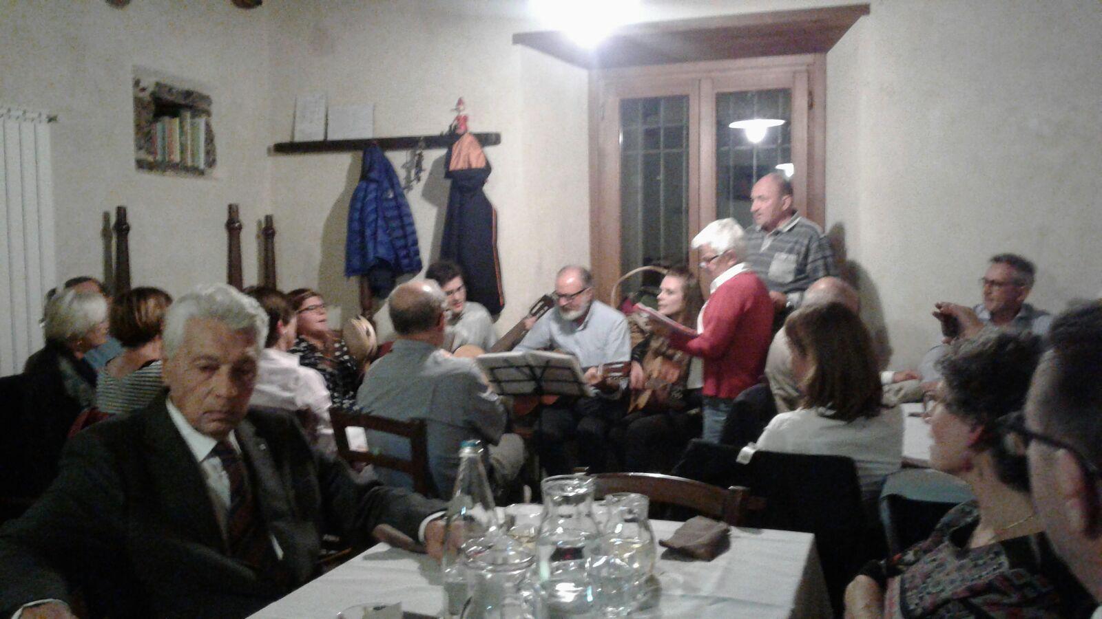 16_ITM 2017 Riabitare le Alpi