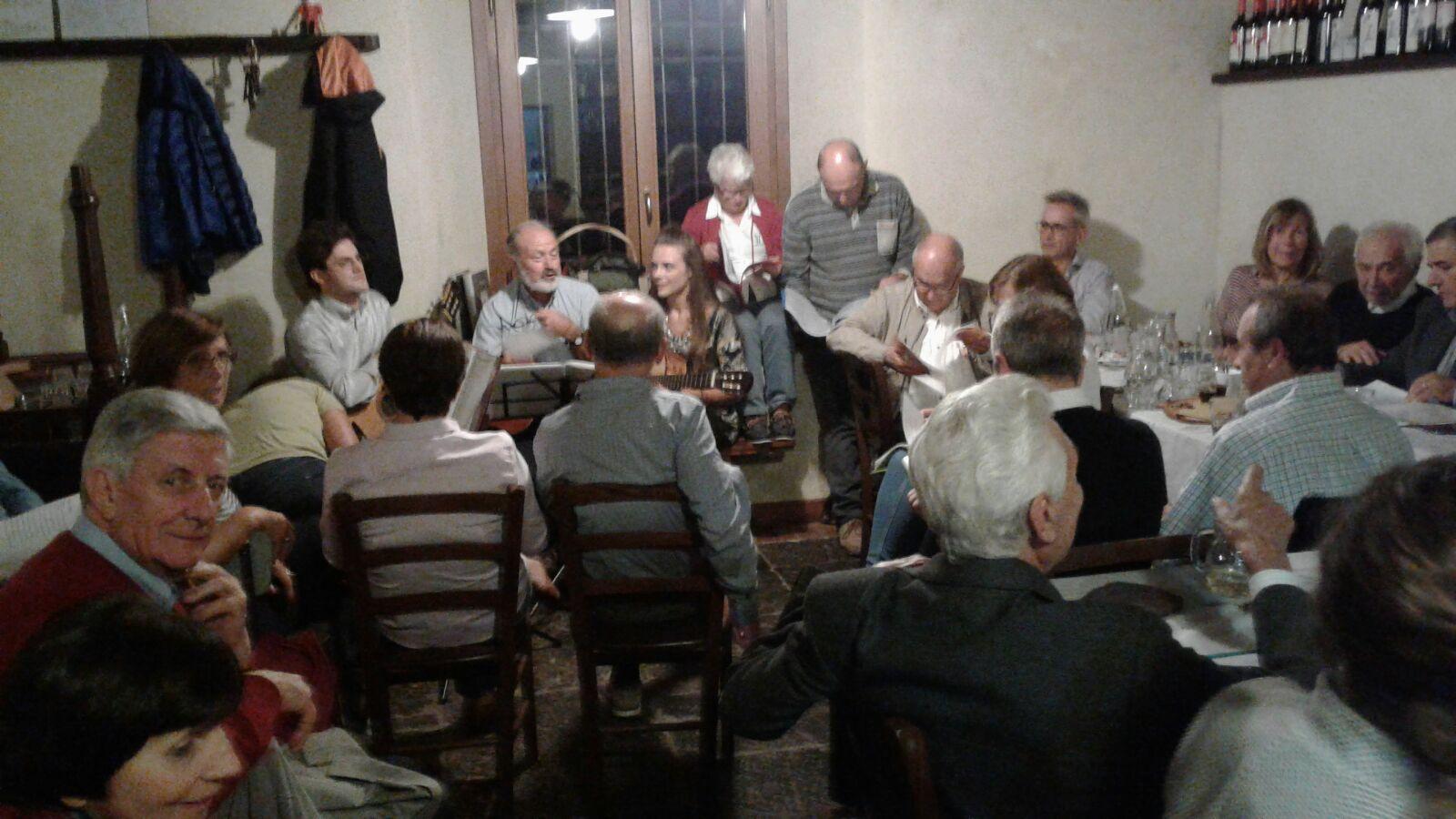 20_ITM 2017 Riabitare le Alpi