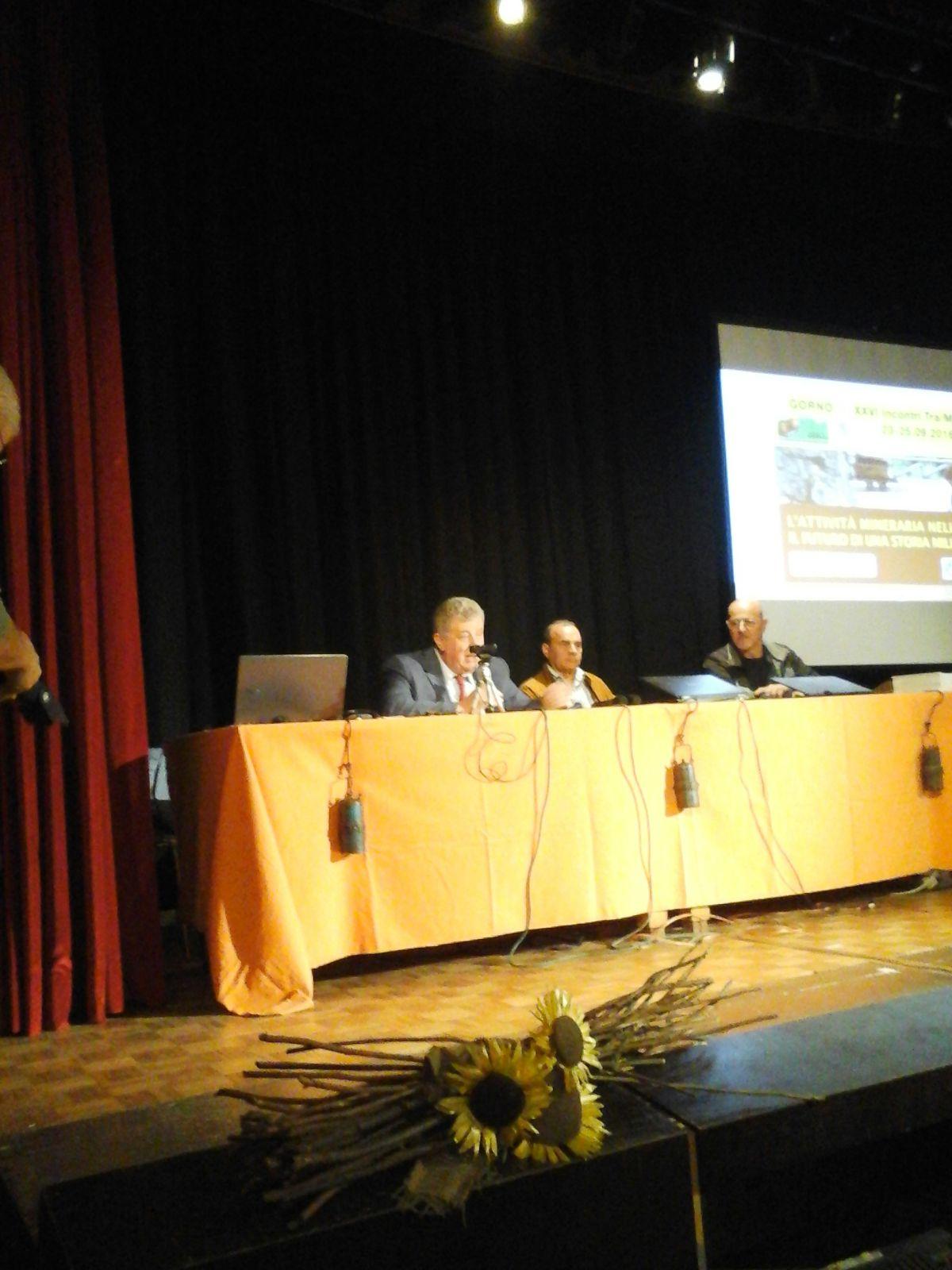 01_ITM 2016 Gorno_conferenze e premiazioni
