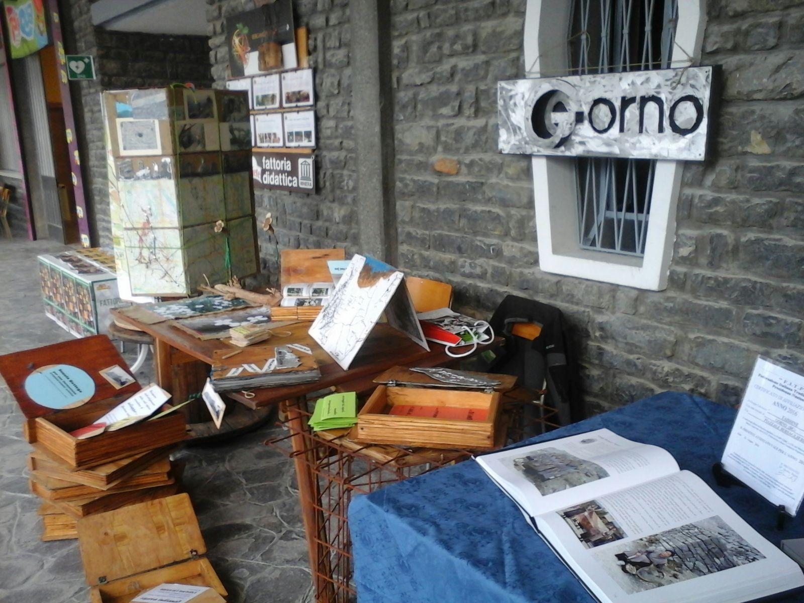 02_ITM 2016 Gorno_conferenze e premiazioni