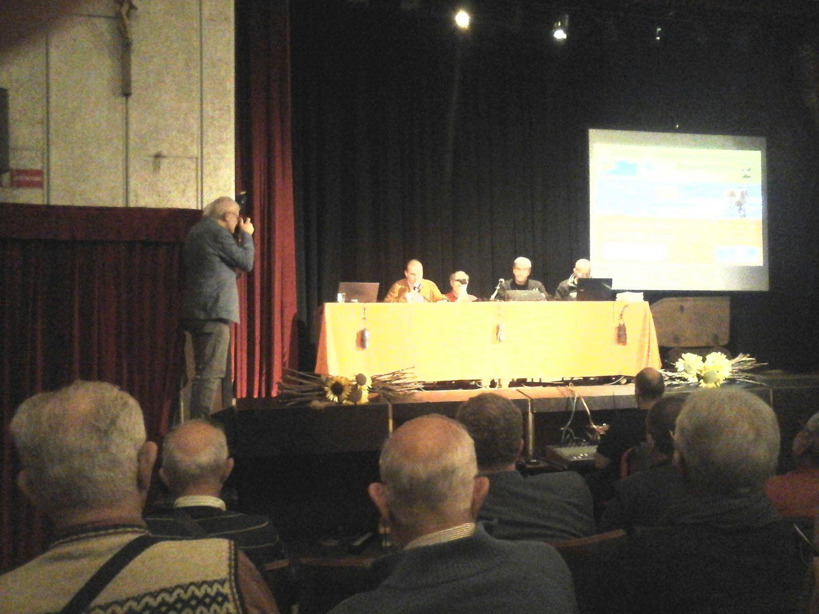 04_ITM 2016 Gorno_conferenze e premiazioni
