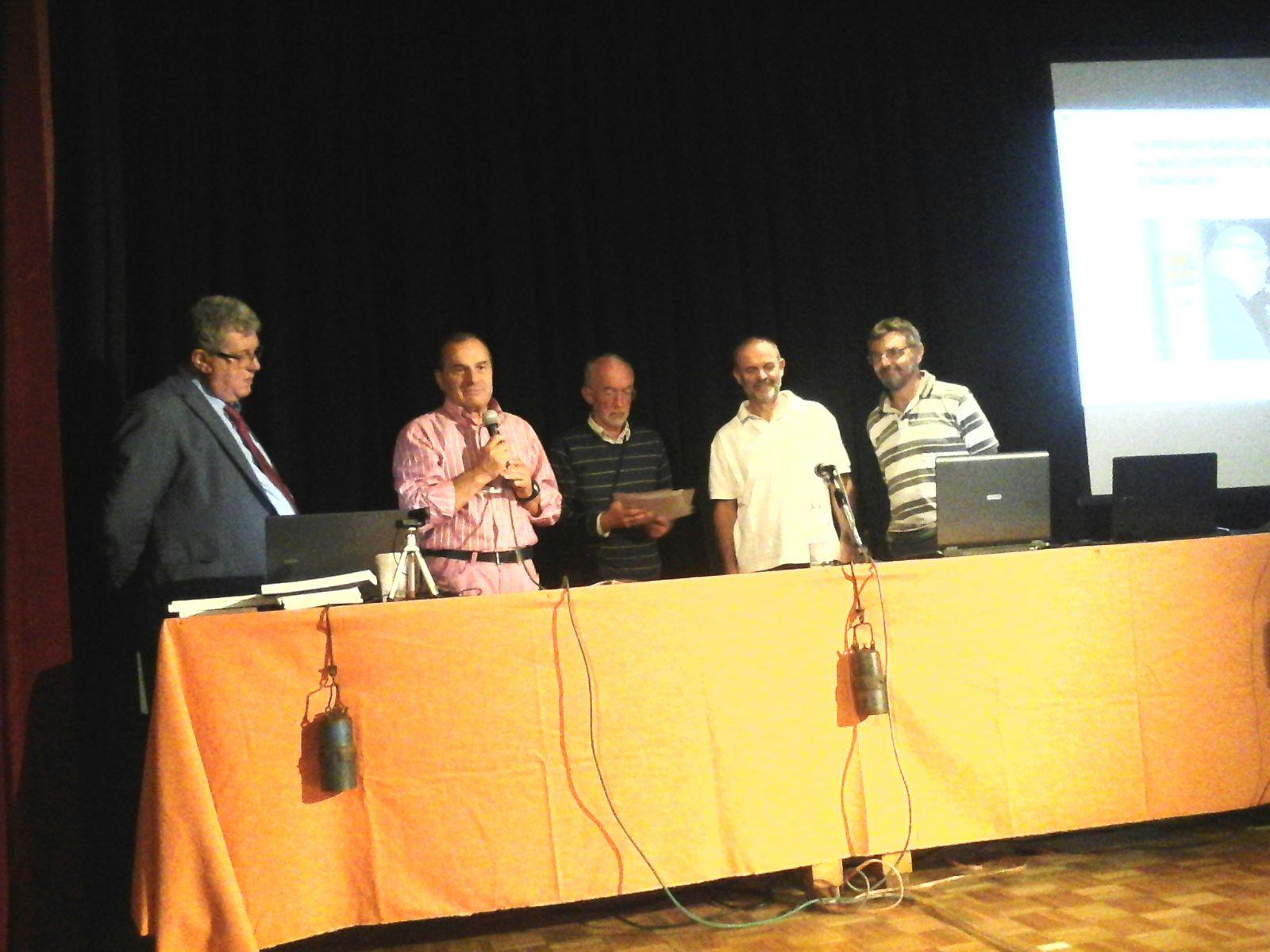 06_ITM 2016 Gorno_conferenze e premiazioni