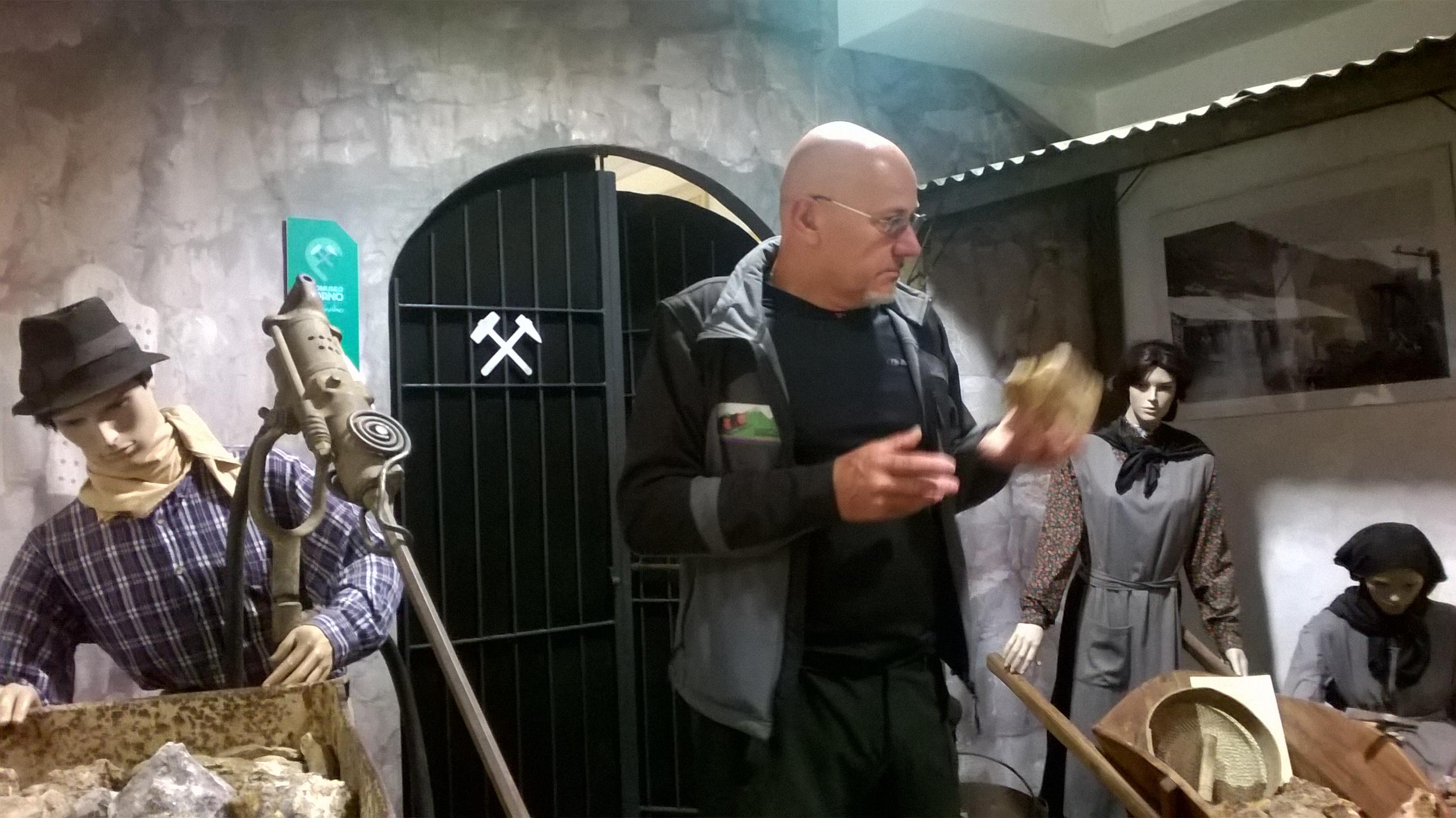 03_ITM 2016 Gorno_visita museo