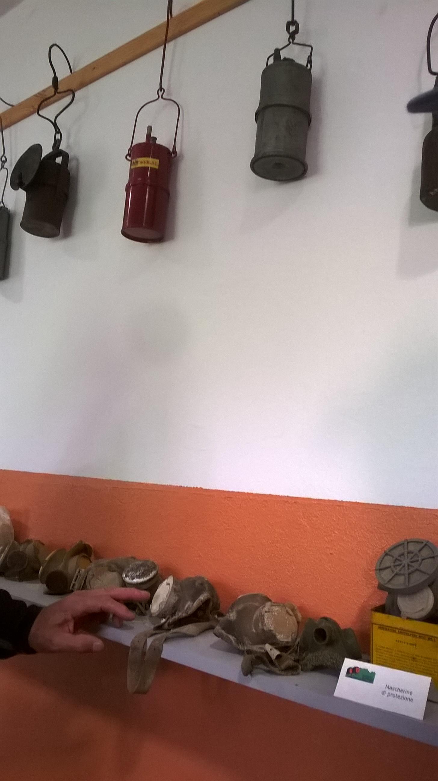 12_ITM 2016 Gorno_visita museo