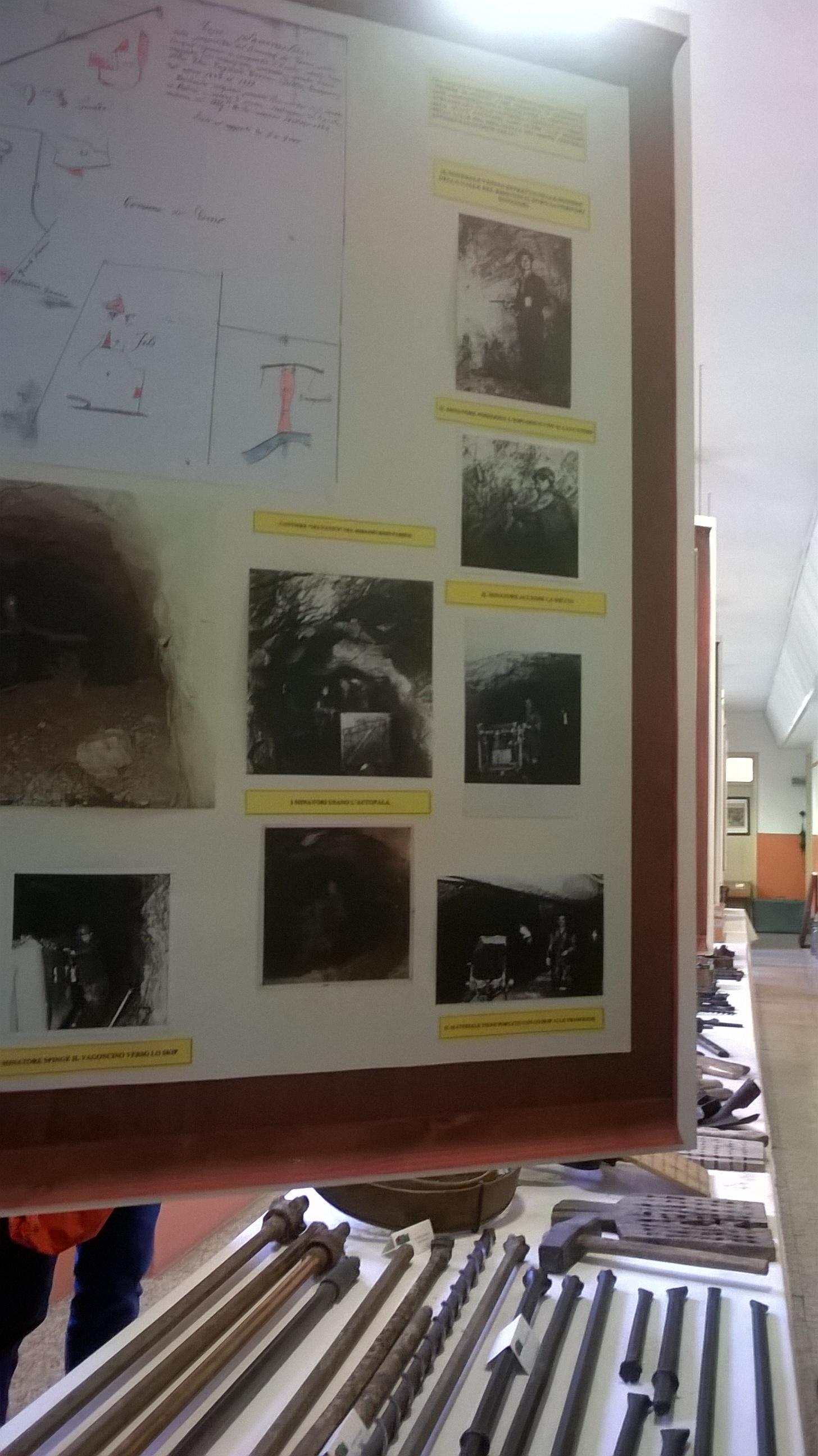 13_ITM 2016 Gorno_visita museo