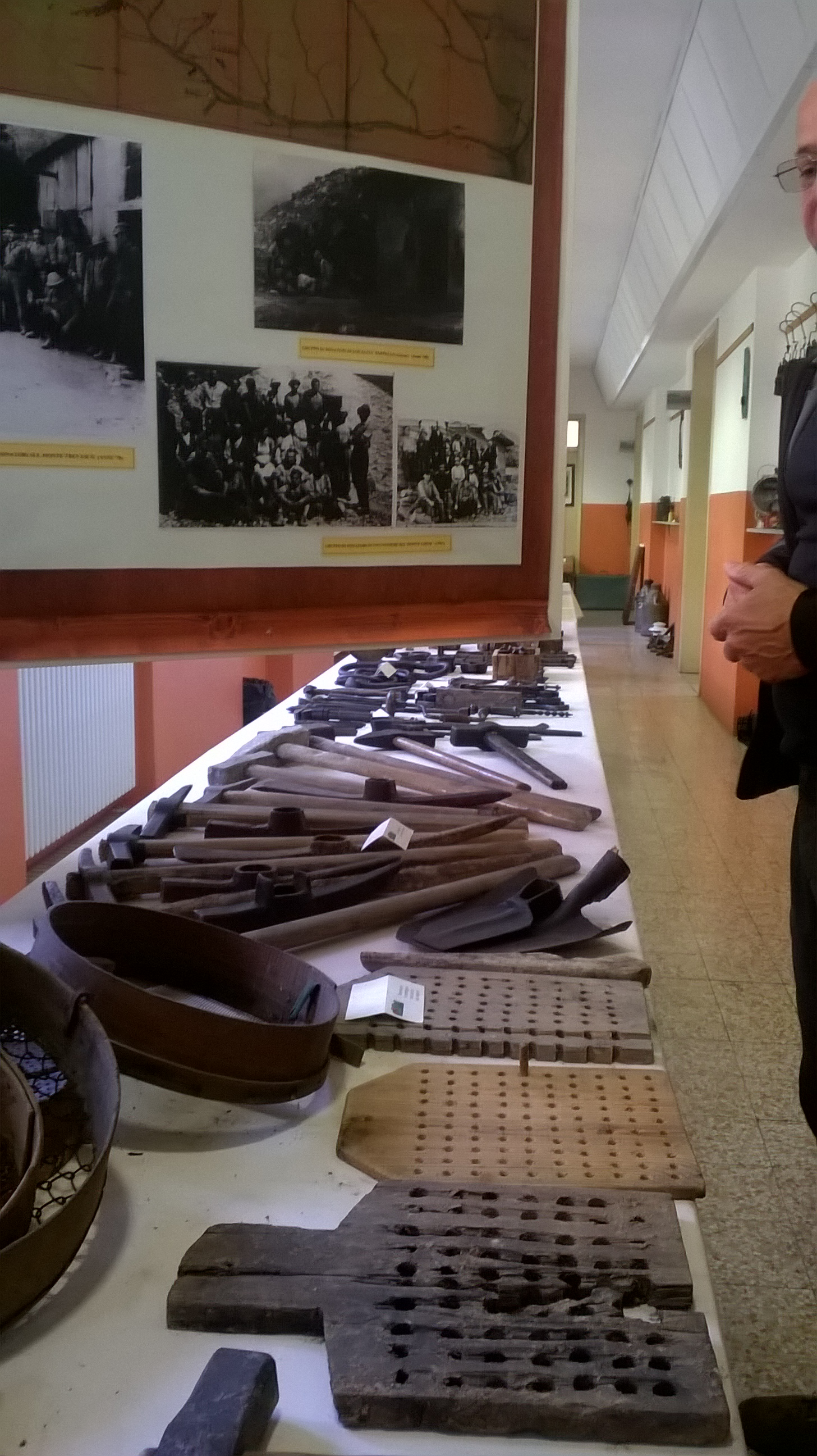 18_ITM 2016 Gorno_visita museo