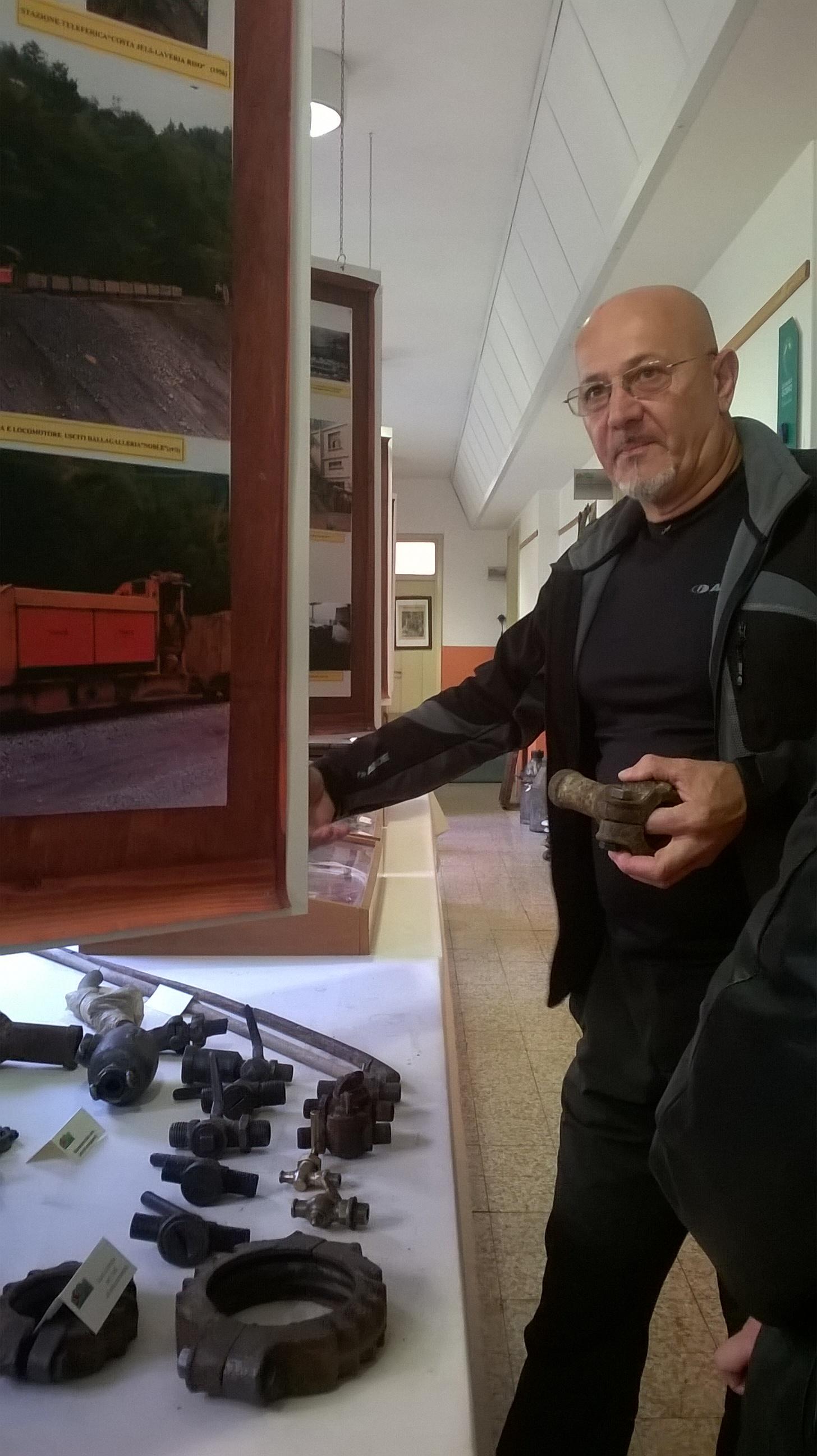 24_ITM 2016 Gorno_visita museo