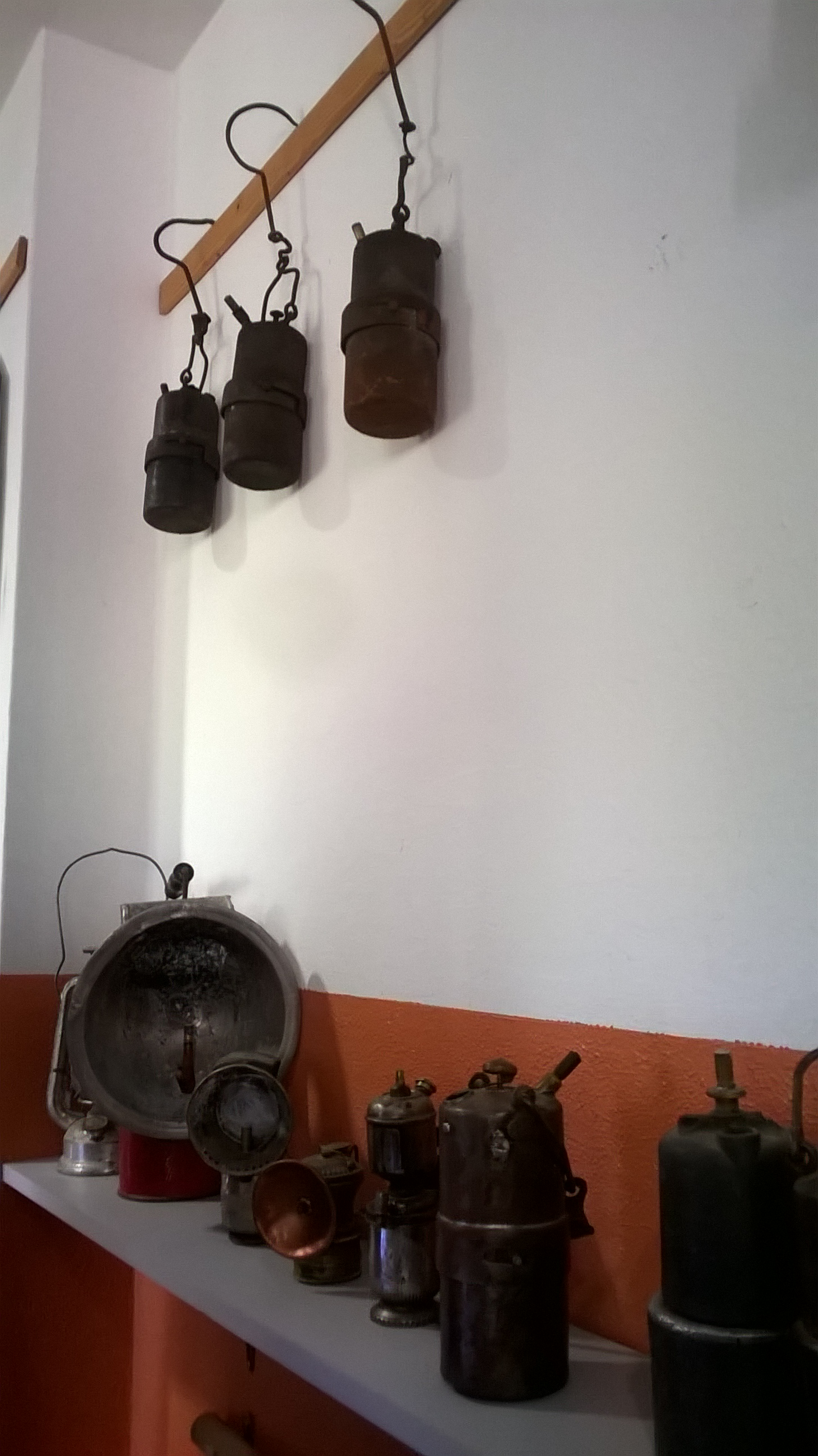 29_ITM 2016 Gorno_visita museo
