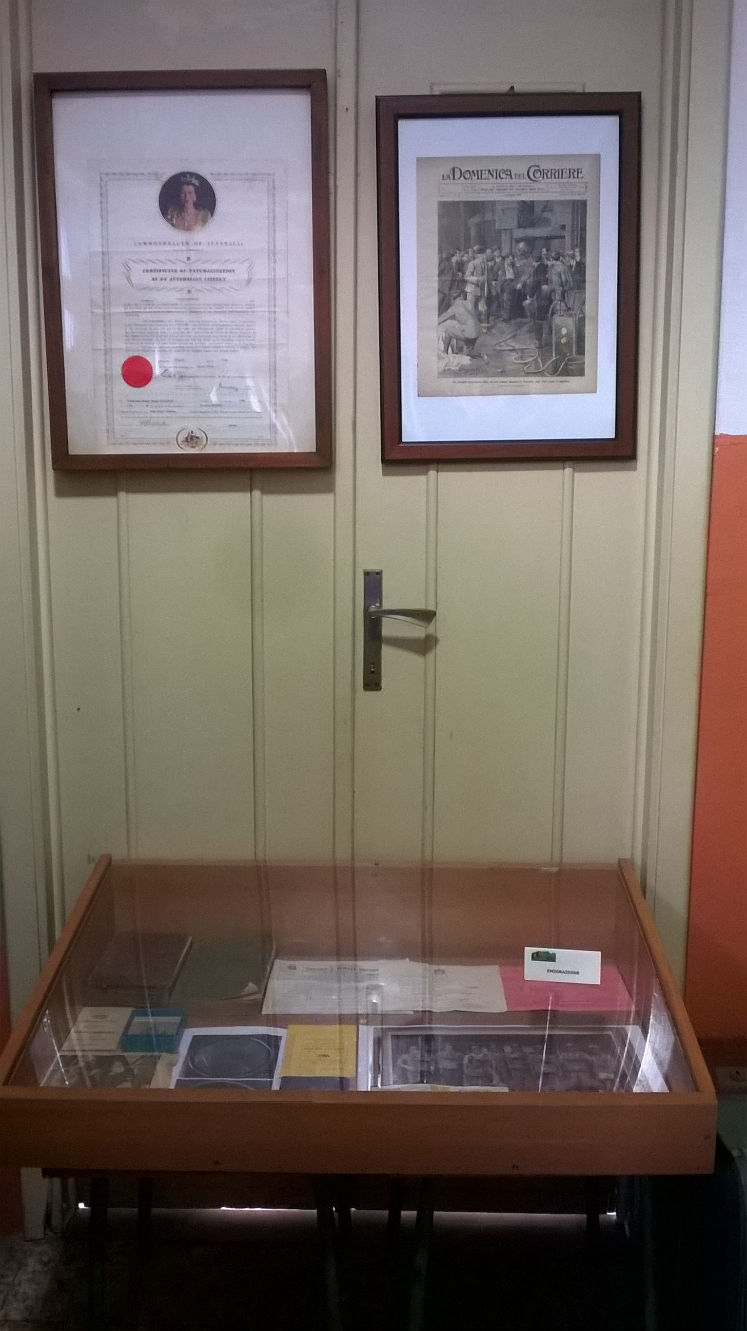 37_ITM 2016 Gorno_visita museo