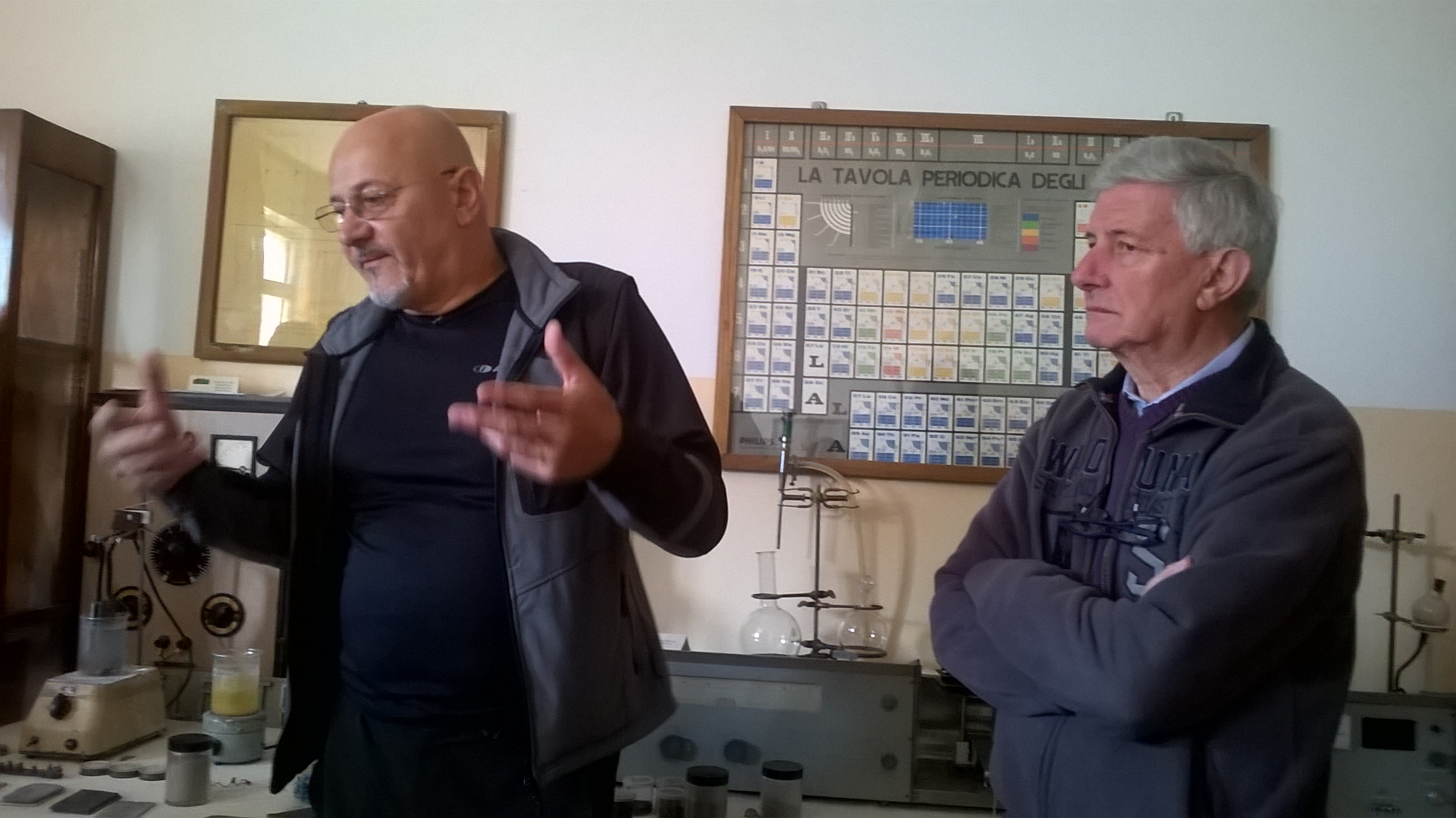 50_ITM 2016 Gorno_visita museo