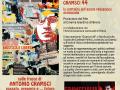 Sulle-tracce-di-Antonio-Gramsci_Grmsci44_10-ottobre