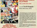 Sulle-tracce-di-Antonio-Gramsci_incontro-Bragaglio-Gramsci-e-la-filosofia-della-prassi_24-ottobre