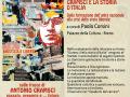 Sulle-tracce-di-Antonio-Gramsci_incontro-Corsini-Gramsci-e-la-storia-dItalia_7-novembre