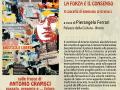 Sulle-tracce-di-Antonio-Gramsci_incontro-Ferrari-la-forza-e-il-consenso_17-ottobre