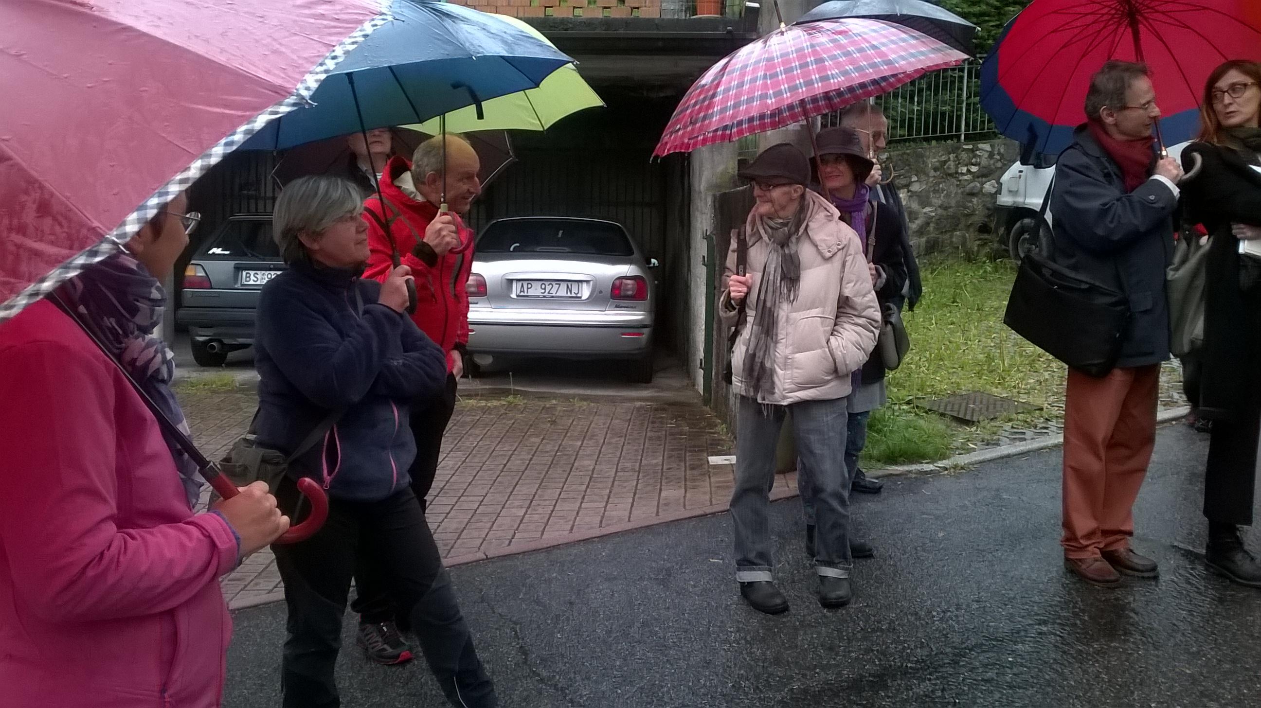 0_visita guidata alla villa Nobili e inaugurazione Mostra Aldo Caprani lunedì 1° maggio 2017