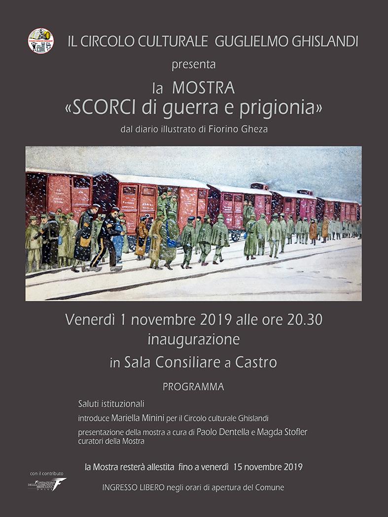 01_inaugurazione-mostra-scorci-di-guerra-e-prigionia-Castro_1-novembre-2019