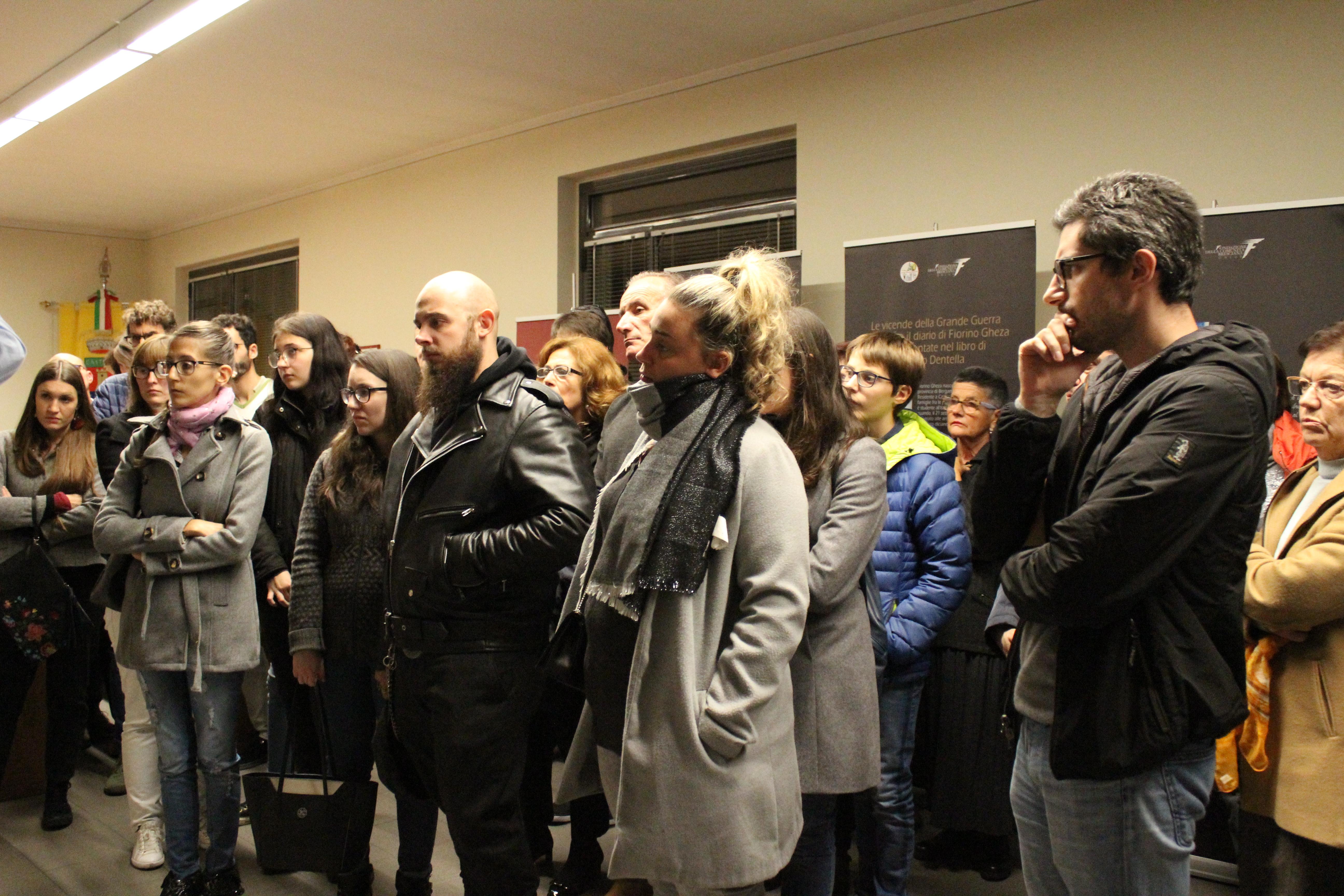 17_inaugurazione-mostra-scorci-di-guerra-e-prigionia-Castro_1-novembre-2019