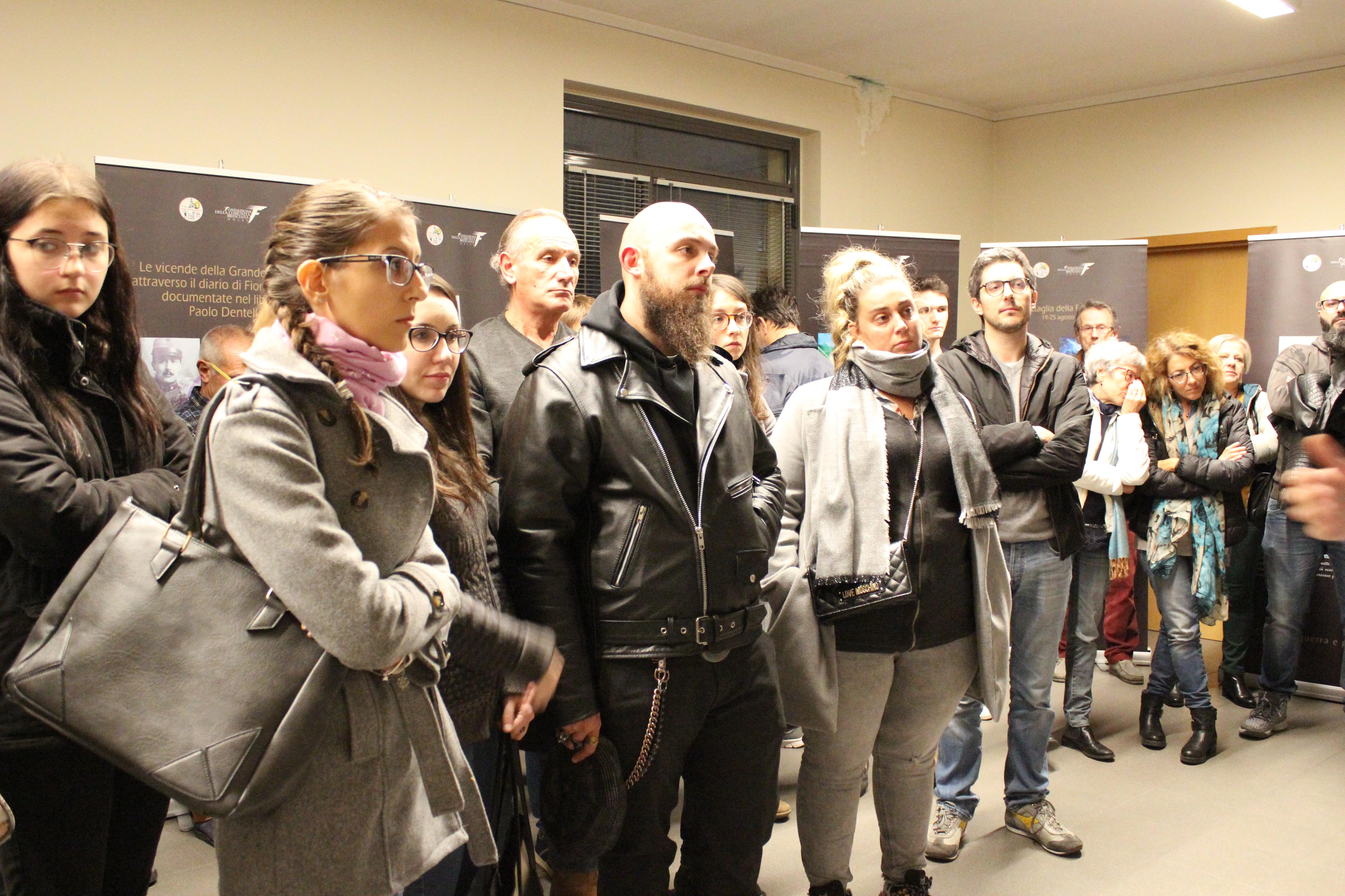 19_inaugurazione-mostra-scorci-di-guerra-e-prigionia-Castro_1-novembre-2019