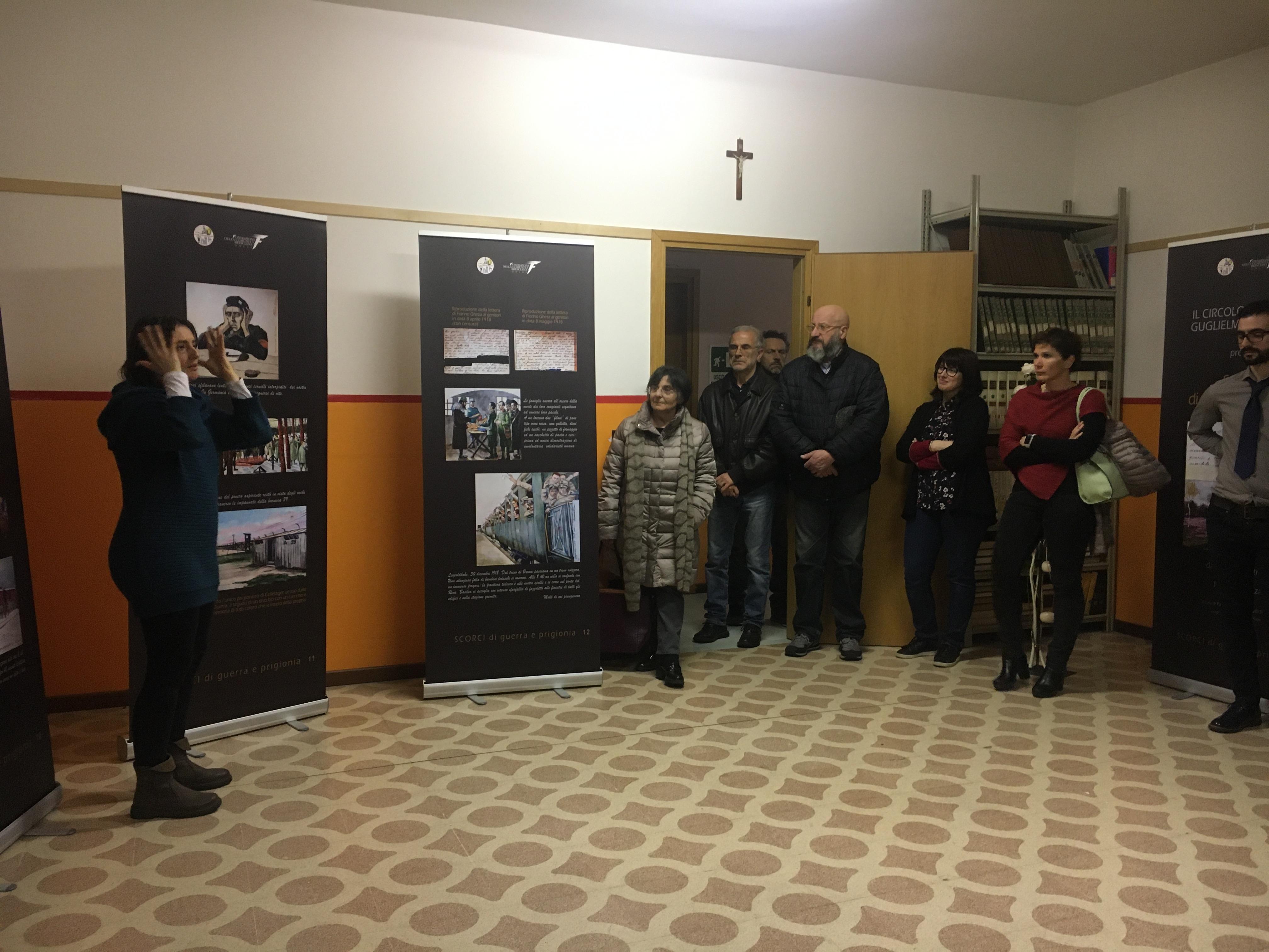 13_mostra-scorci-di-geurra-e-prigionia_28-gennaio
