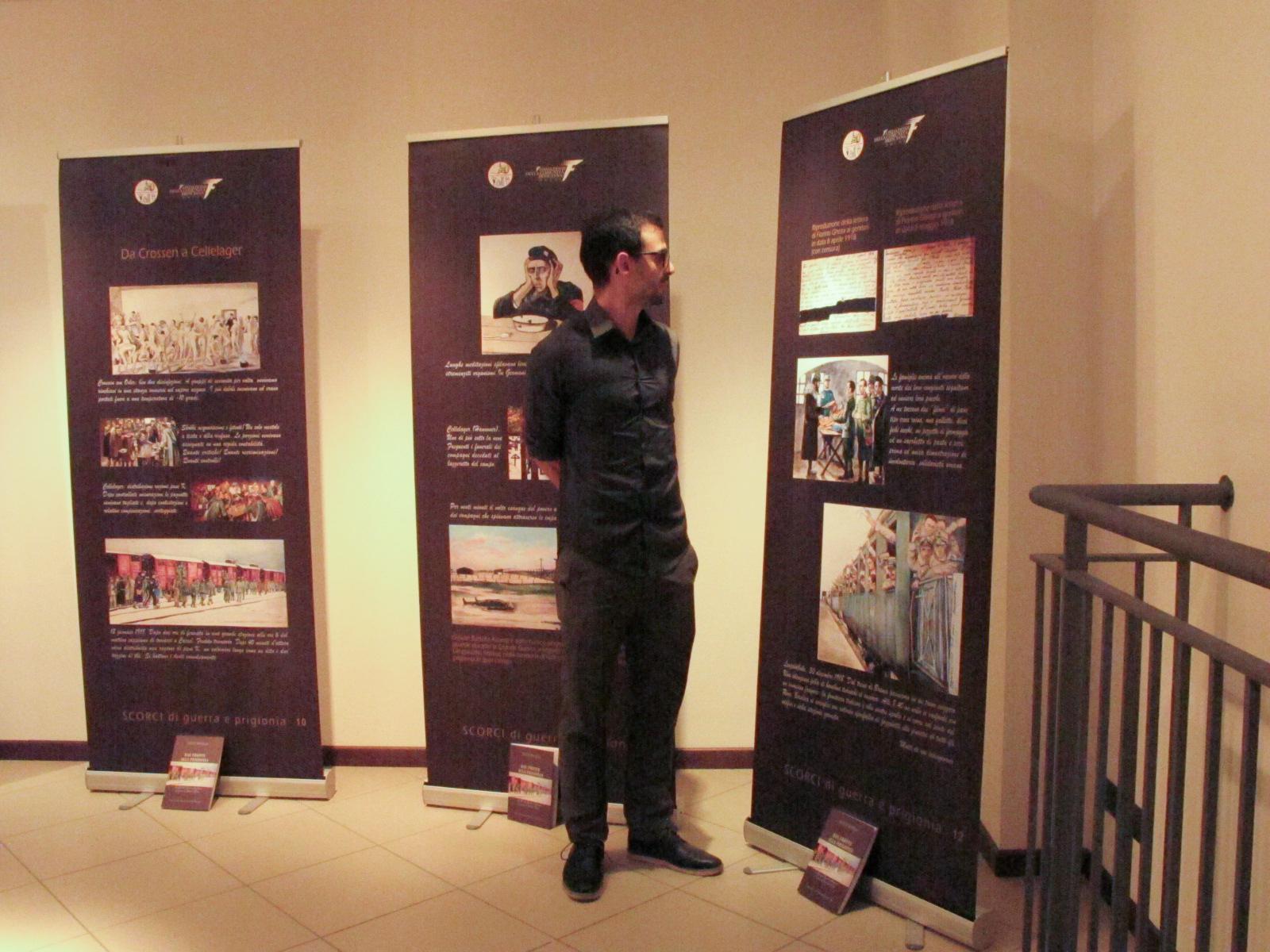 28_inaugurazione-mostra-scorci-di-guerra-e-prigionia-Temù_26-luglio-2019