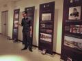 24_inaugurazione-mostra-scorci-di-guerra-e-prigionia-Temù_26-luglio-2019