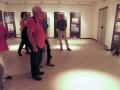 25_inaugurazione-mostra-scorci-di-guerra-e-prigionia-Temù_26-luglio-2019