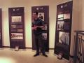 26_inaugurazione-mostra-scorci-di-guerra-e-prigionia-Temù_26-luglio-2019