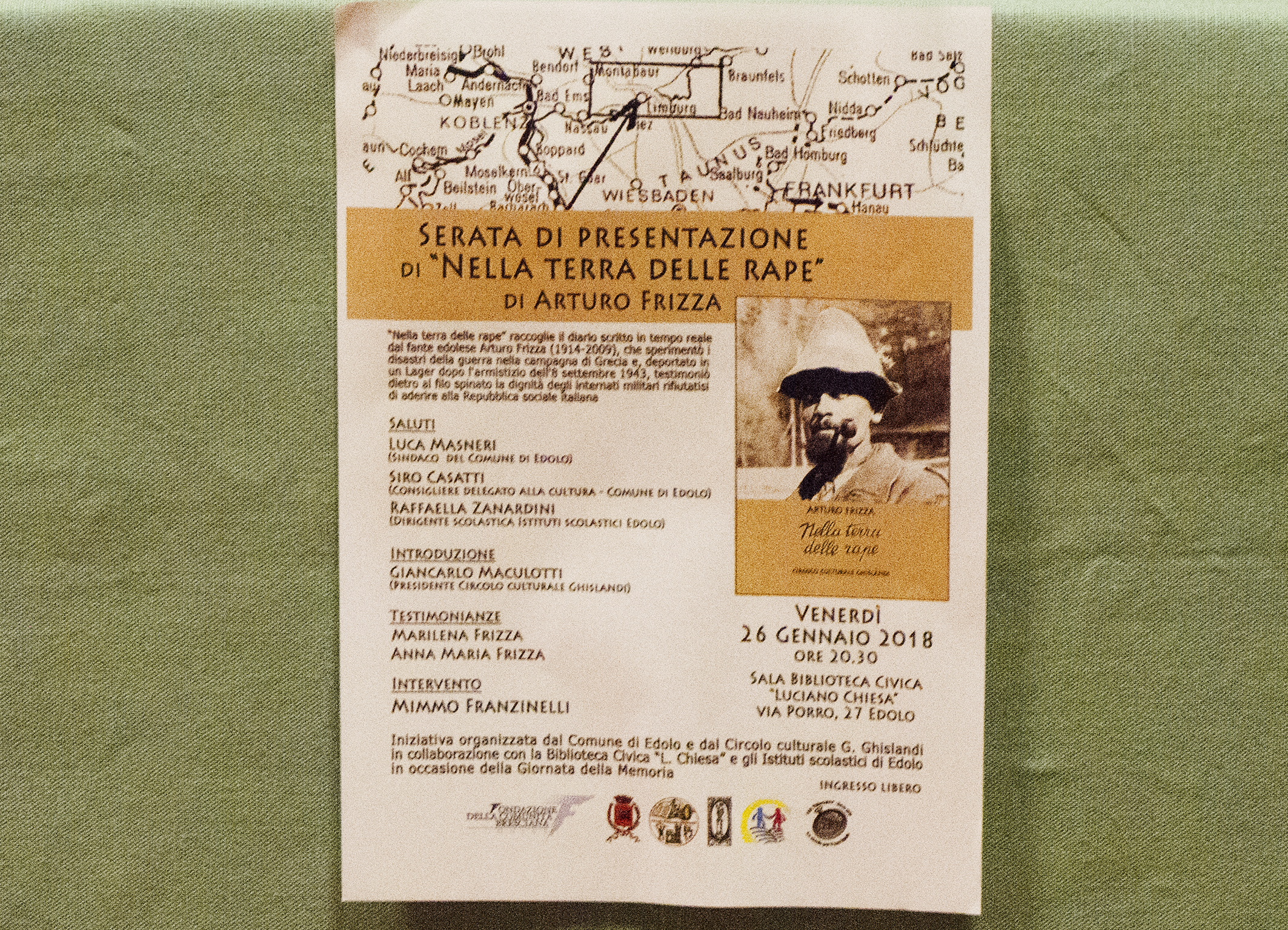 10_presentazione Frizza a Edolo