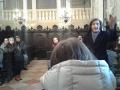 11_Giornata Memoria 2017_Mantova