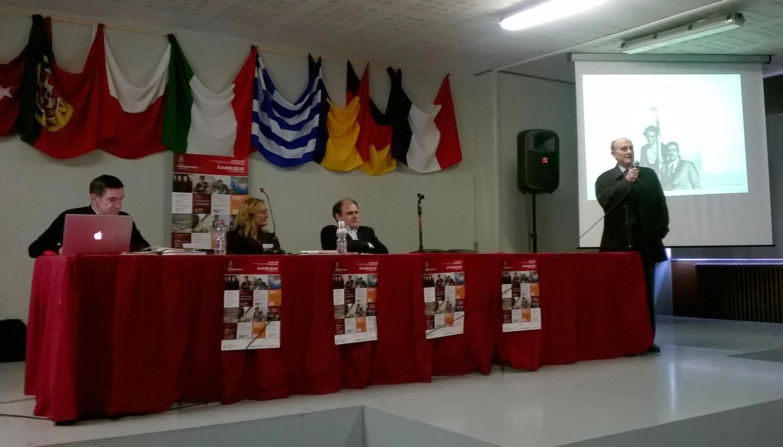 3_presentazione a Darfo _Lepetit