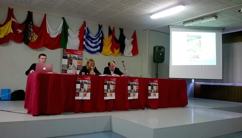 7_presentazione a Darfo _Lepetit