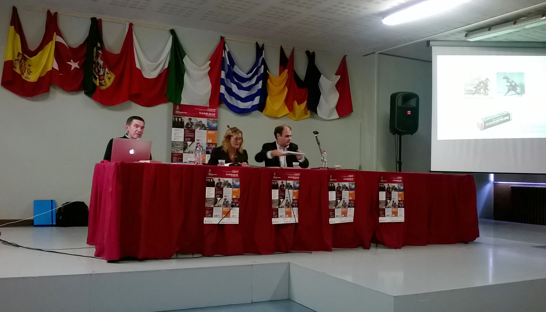 8_presentazione a Darfo _Lepetit