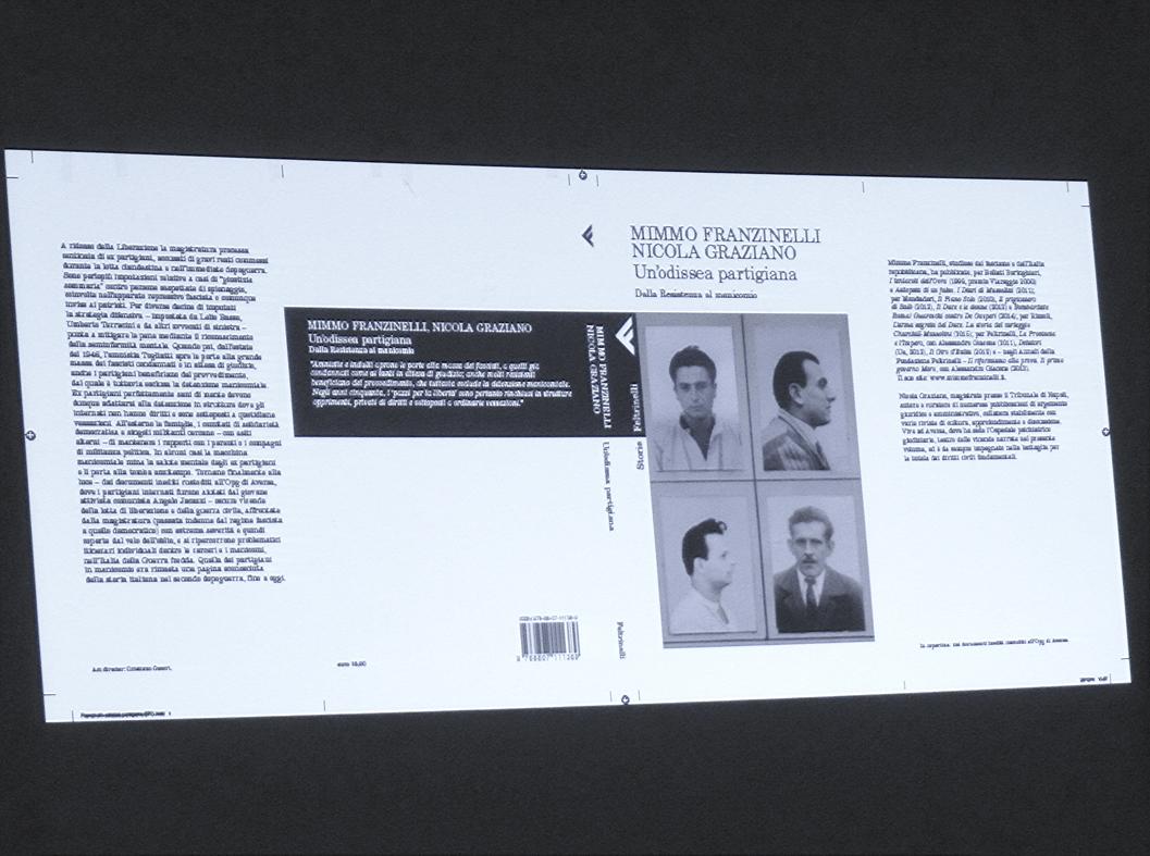 04_presentazione libraria 9 ottobre