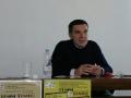 07_presentazione libraria 9 ottobre