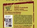 LOCANDINA PRESENTAZIONE LIBRARIE OTTOBRE 2015_cividate