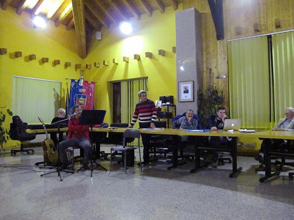 03_presentazione a Cevo _storie di GAP