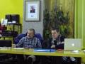 05_presentazione a Cevo _storie di GAP