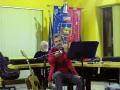 07_presentazione a Cevo _storie di GAP