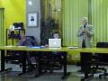 10_presentazione a Cevo _storie di GAP