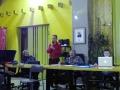11_presentazione a Cevo _storie di GAP
