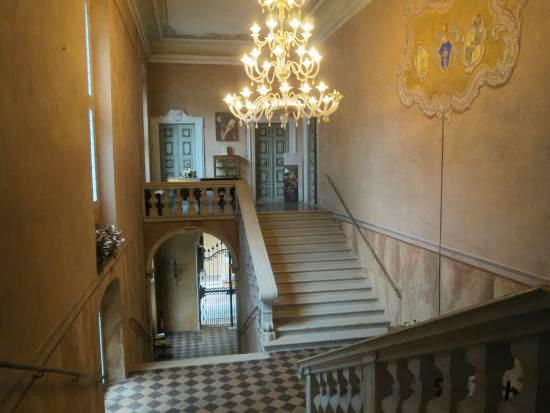 castello-di-padernello (1)
