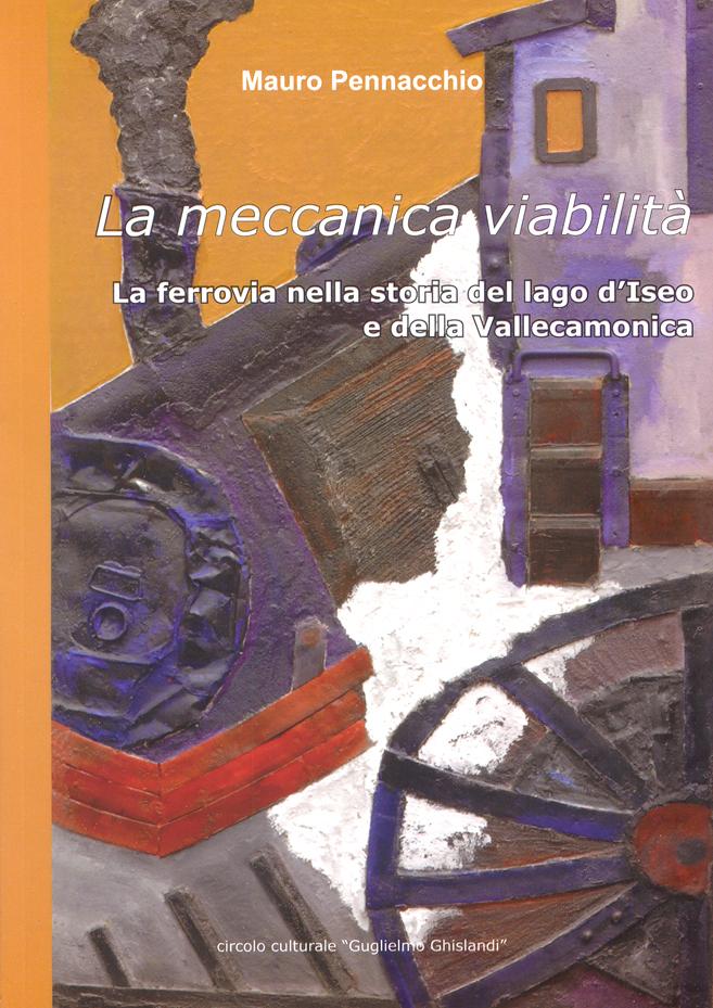 Ferrovia_la meccanica viabilità.jpg