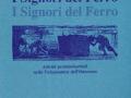 I signori del ferro_Giancarlo Maculotti.png