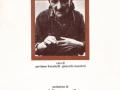 Valcamonica 1954 ricostruzione e politica dei comunisti_Giancarlo Zinoni.png