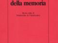 archivi della memoria_ Roberto Lorenzi.png