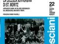 copertina libro la cellula sovversiva di St Moritz.jpg