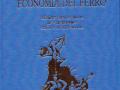 economia del ferro_Franco Bontempi.png